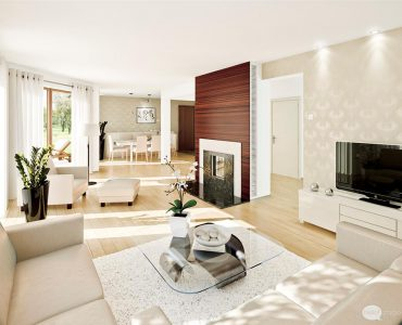 room-of-small-luxurious-house-in-swiss-style-decoration-designer-idea-for-small-living-areas