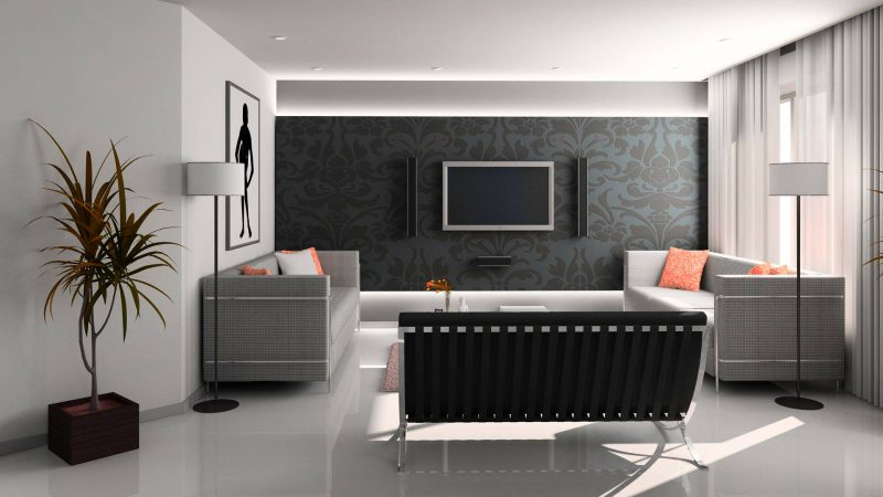 118625-interior-design-living-room-540x337-fancy-interior-design-living-room