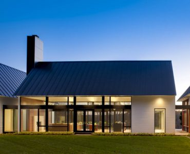 Beautiful-Houses-Week_42-Becherer-House-by-Robert-M.-Gurney-Architect_02-@-GenCept