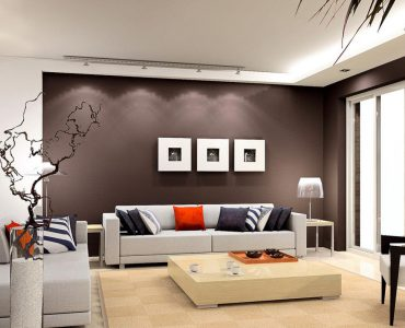 Decoration-Modern-Living-Room-Idea-For-Inspiration-With-Interior-Design-Set-In-Modern-And-Good-Composition-Collor-In-The-Room-So-Good