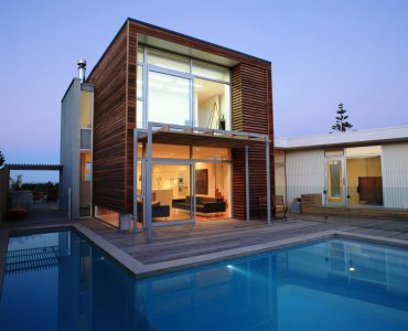 beautiful-new-concept-of-minimalist-home-exterior