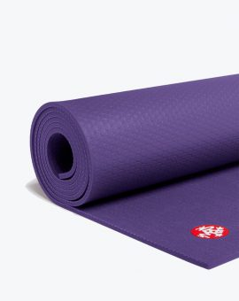 Yoga Essentials Mat