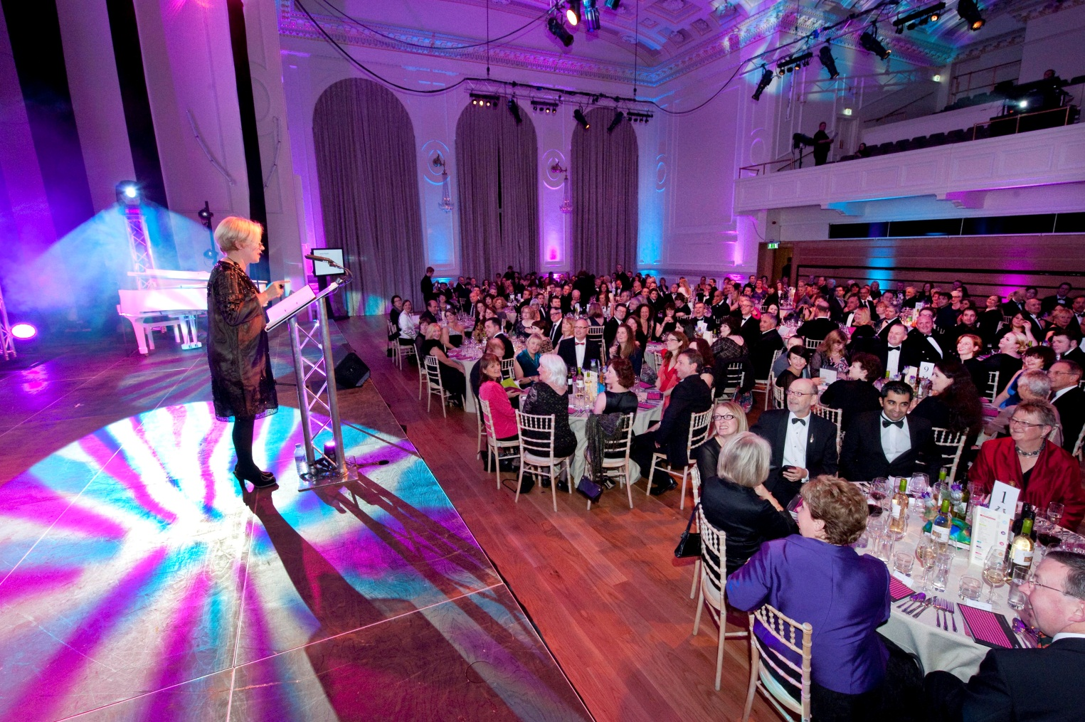 2012_Awards_event_at_Assembly_Rooms_Edinburgh_Photographer_Douglas_Robertson