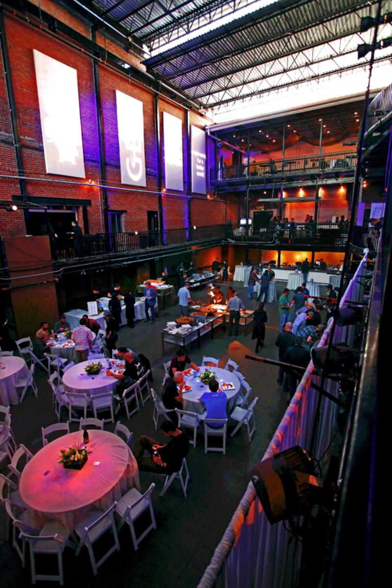 The-City-Hall-Events-Center- South-of-Colfax-Nightlife-District-Denver-CO-8.1421430207