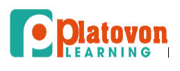 Platovon Learning Limited