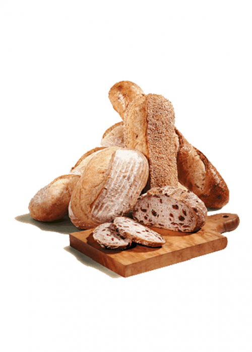 frenchbread111