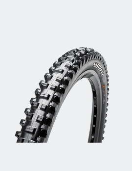 tyre-image-ShortyMTB_l