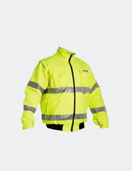 OEM-and-ODM-Safety-Wear-Workwear