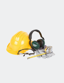 Safety_Gear