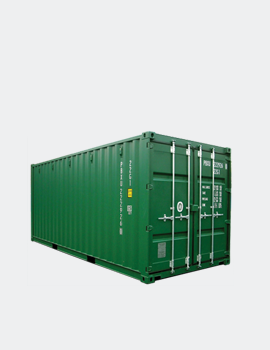 slide_container_6