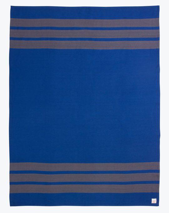 05-61531_Blue-Gray_A