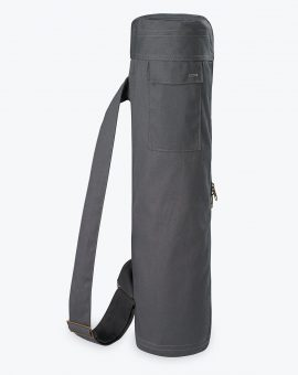 Cargo Mat Bag