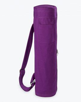 Spring Mat Bag