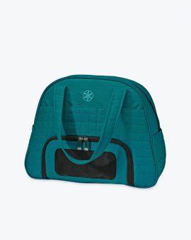 Fits Gym Bag