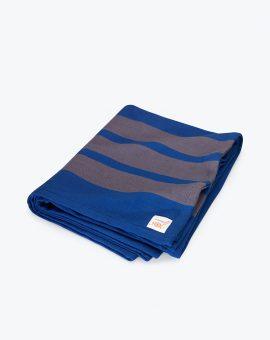 Premium Yoga Blanket