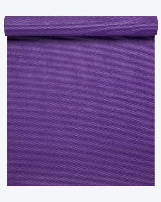 600-1301_Purple_A