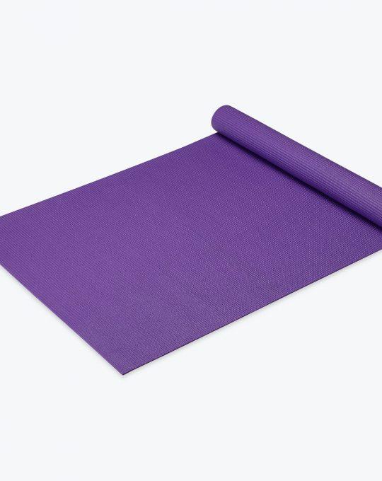 600-1301_Purple_C