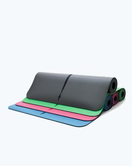 Yoga Mat #675