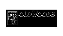 logo_0000s_0000_3
