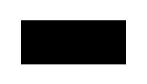 logo_0000s_0001_2
