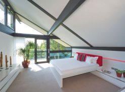 Punta Mita Resort House #3457