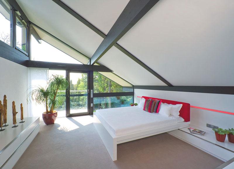 Punta Mita Resort House
