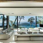 Luxury apartment ocean #5221