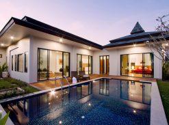 Negril Tree House Resort #1235
