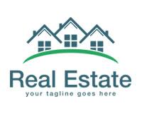 Real Estate7
