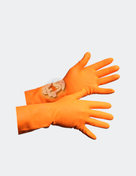 Ansell-Heavyweight-Latex-Rubber-Gloves-Flock-Lined-29-mils-13