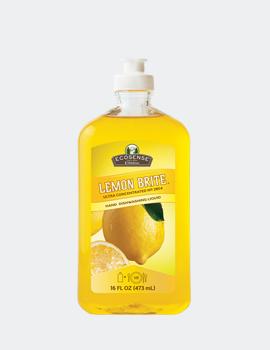 Lemon-Brite-Hero