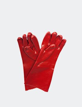 heavy_duty_gloves