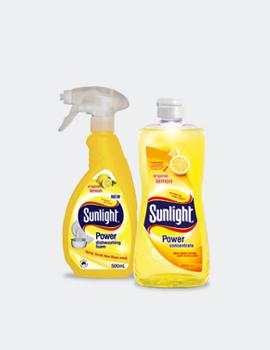 sunlight-product