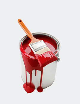 red-paint-can