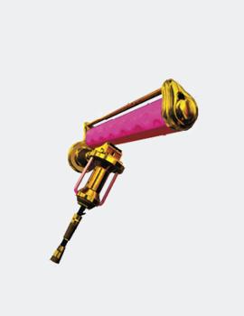 250px-GoldDynamoRoller