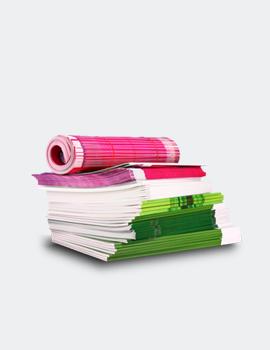 print-solution121