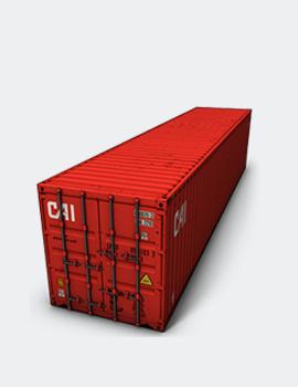 cai_container_256