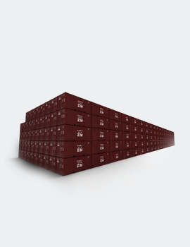 container-stack