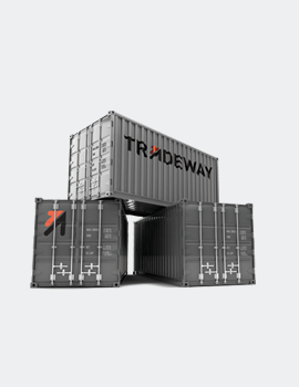 containers-header