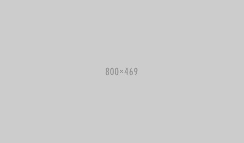 800x469