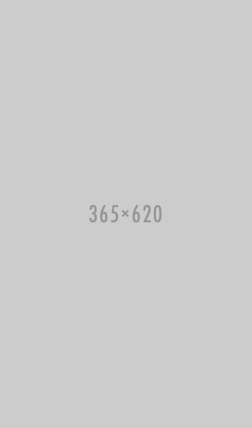 365x620