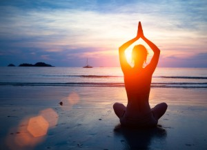 beach-yoga